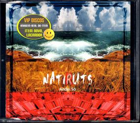 2009 NATIRUTS BAIXAR DE CD