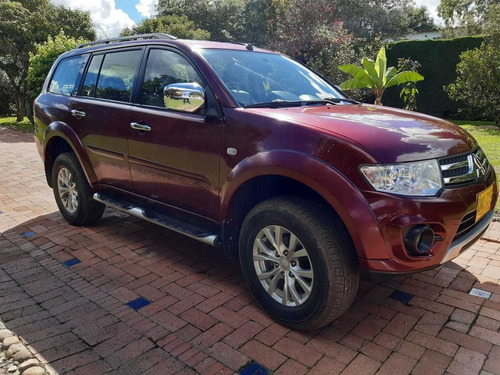 nativa 2.5l 4x4 turbo diésel full equipo 2016