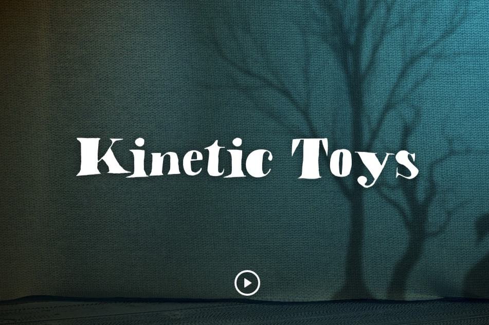 native instrument kinetic