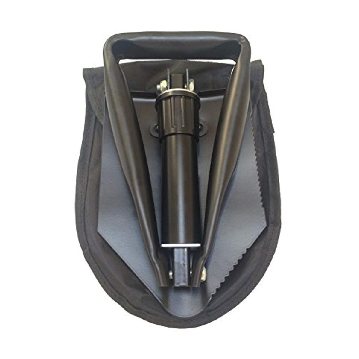 Silver Hose//Stainless Gold Banjos Pro Braking PBF4475-SIL-GOL Front Braided Brake Line