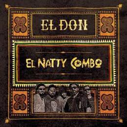 natty combo el el don cd nuevo