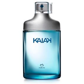 caf9f9819 Dafiti Masculino Perfumes Nacionais Masculinos Natura - Perfumes no ...