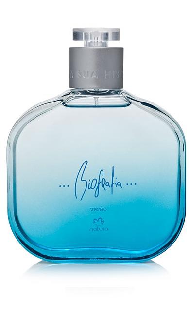 0d46d08c3 natura perfume masculino biografia verão ganha brinde. Carregando zoom... natura  perfume masculino