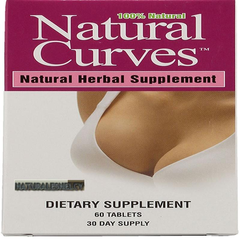 natural curves aumenta y mejora tu busto de manera natural