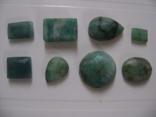 natural pedras esmeralda formadas garantia 100% natural