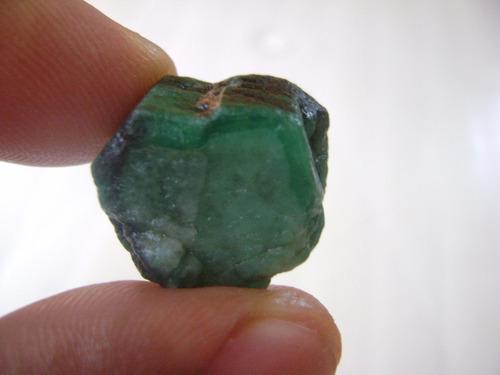 natural pedras linda esmeralda verde extra exclusiva