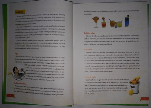 natural plantas medicina