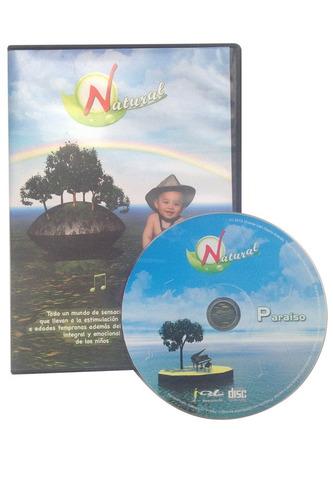 natural (versión digital)