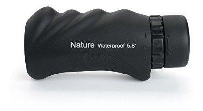nature 10 25 monocular color negro