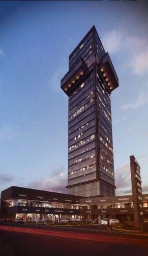 natyvo- 10 piso - oficina n 7