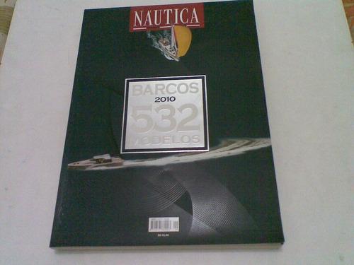 nautica   ,,, barcos   2010  532   modelos