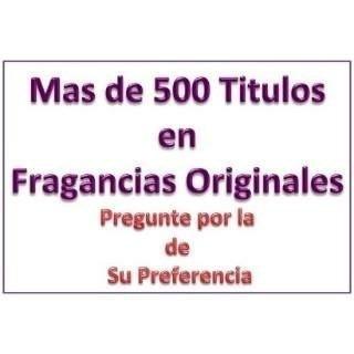 nautica blue de caballeros 100ml perfume 100%original