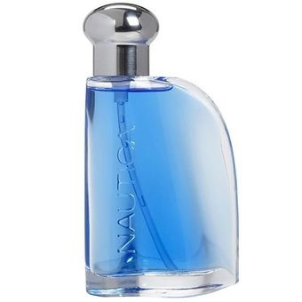 nautica blue perfume fragancia