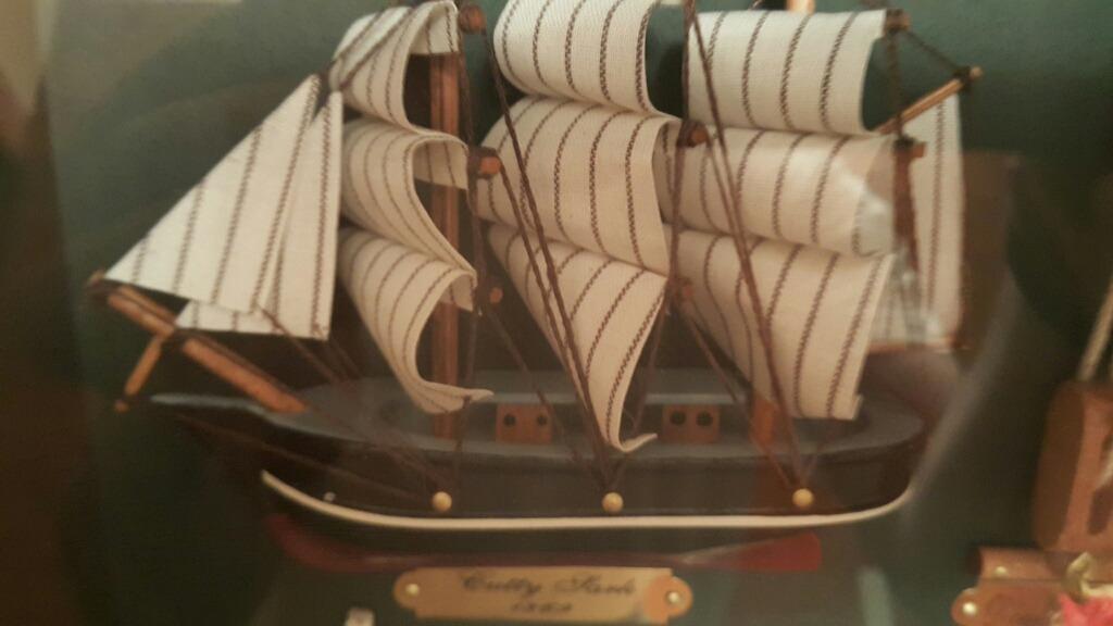 Nautica Marina Decorstiva Enmarcado C/ Nudos Clasicos Nao ...