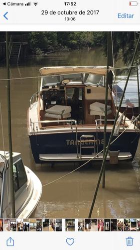 nautica sealiner. embarcaciones de placer .ver fotos .