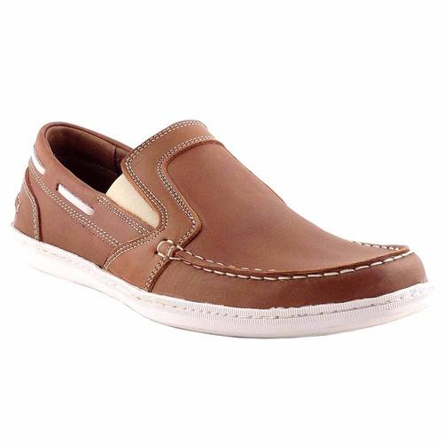 nautico hombre briganti zapato