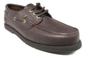1e188d71ceb Zapatos Cavatini Hombres Con Cordones - Ropa y Accesorios en Mercado ...