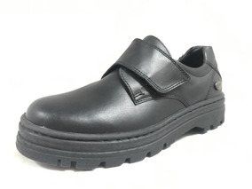 d783f6e3 Zapatos Nauticos Cavatini Para Hombre - Ropa y Accesorios en Mercado ...