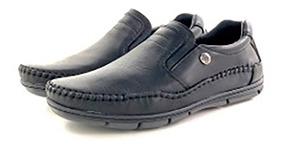 0a7450cb Zapatos Ringo - Mocasines y Oxfords de Hombre Mocasines en Mercado ...