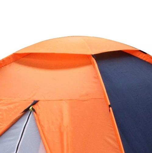 nautika pessoas iglu barraca camping