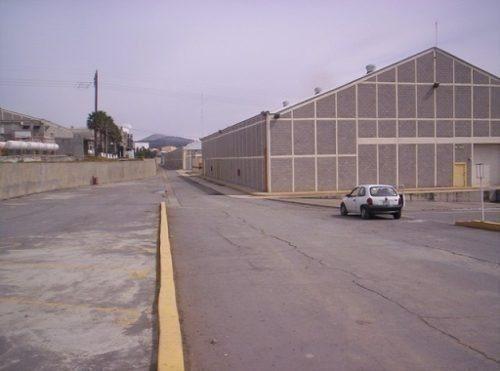 nave en san diego xocoyucan, carretera federal tlaxcala