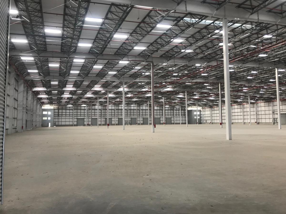 nave industria / logística 15.000 m2 alquiler