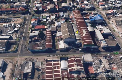 nave industrial 1100nm2