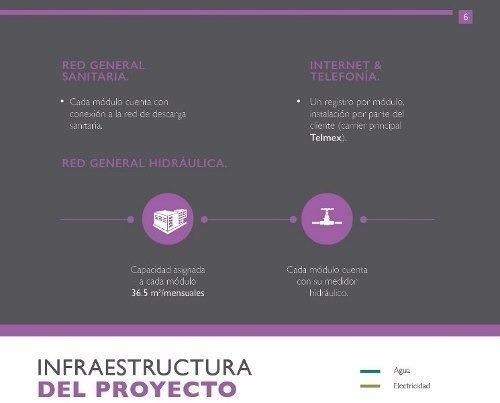 nave industrial aaa