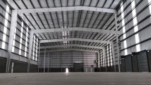 nave industrial - area de promoción el triángulo