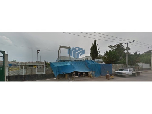 nave industrial de remate a pie de carretera 5524970515