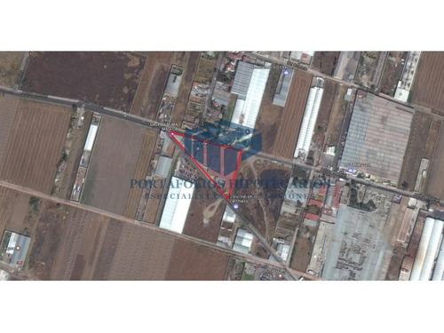 nave industrial de remate en chalco, pago de contado