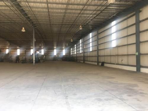 nave industrial disponible para venta en yucatán
