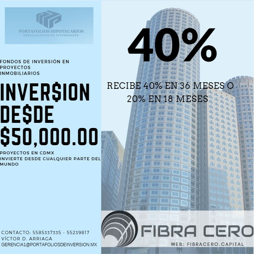 nave industrial en remate 12,200 mts, aproveche!