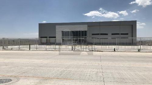 nave industrial en renta en desarrollo industrial en el municipio de colon a 5 min. del aeropuerto.
