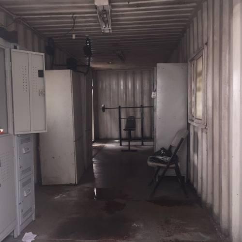nave industrial en renta laguna de la puerta