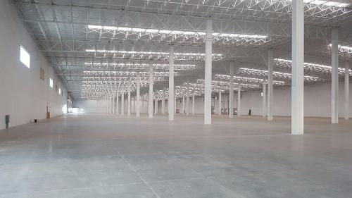nave industrial en tlaxcala centro, tlaxcala