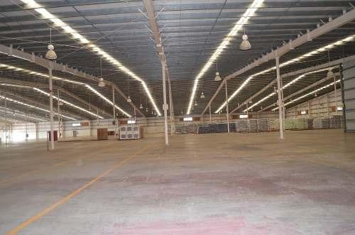 nave industrial en venta en umán, yucatán