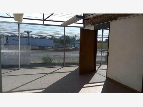 nave industrial en venta llanos de ixtazacuala