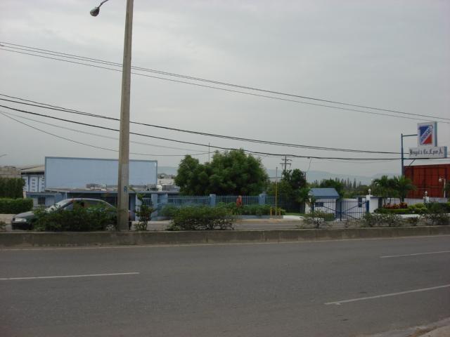 nave industrial en venta por aut. joaquín balaguer (trl-106)