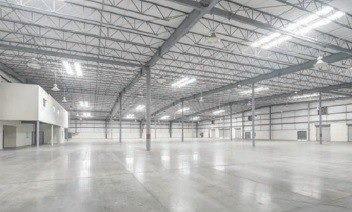 nave industrial mexicali