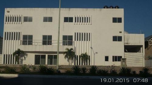 nave industrial parque industrial bicentenario 18,770,000 gilloy gl2