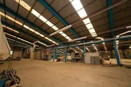 nave industrial textil en venta con sistema solana, en parque industrial xiloxoxtla, tlaxcala. cerca de autopista.