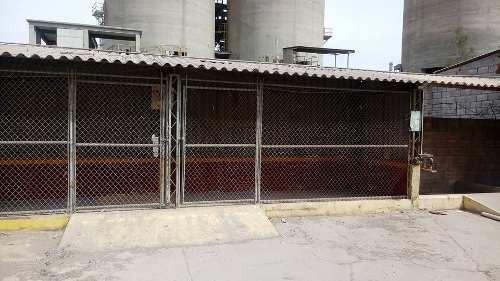 nave industrial venta chihuahua 75,000,000 joscor gl3