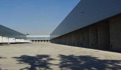 nave parque industrial en renta atizapán b-042
