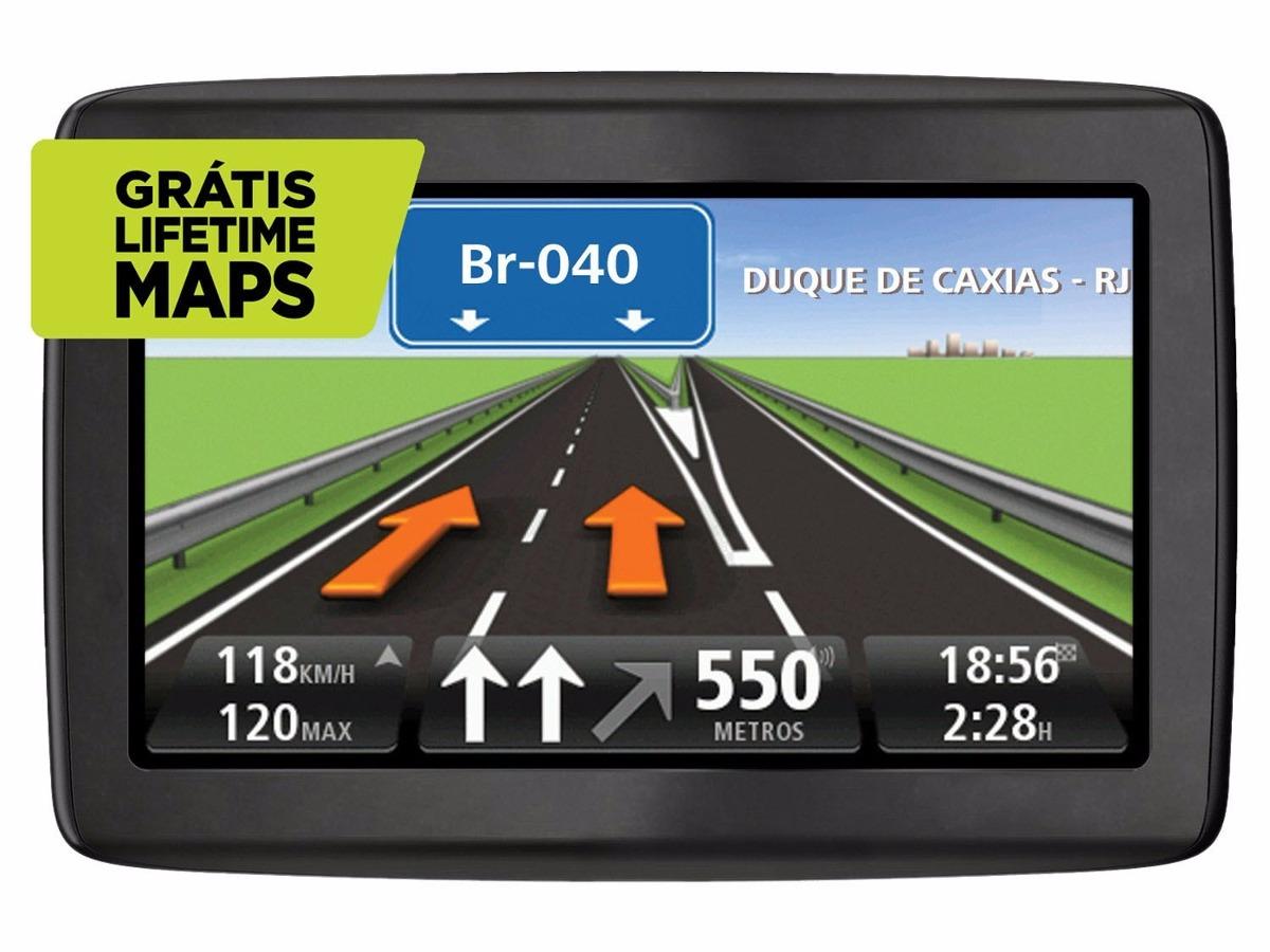 navegador-automotivo-gps-tomtom-via-1505m-5-alerta-radar-D_NQ_NP_179311-MLB20535187196_012016-F.jpg