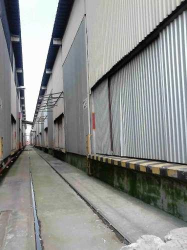 naves industriales en renta en vallejo