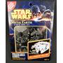 3d Metal Kits Star Wars Millennium Falcon   Original Puzzle
