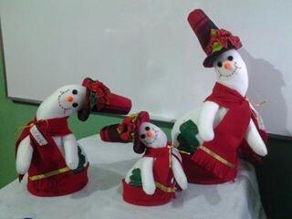 navidad a la venta