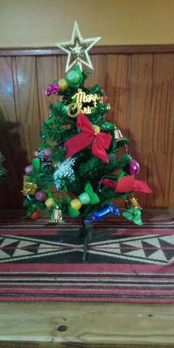 navidad adornos arbol