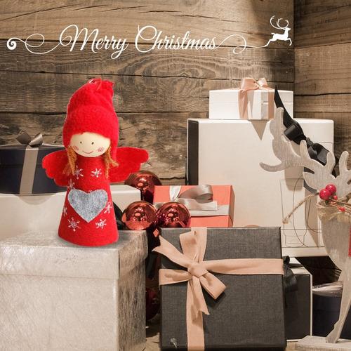 navidad adornos decoración nav